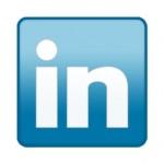 CLTweetup LinkedIn Group